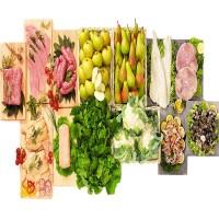 Carnisseria-Peixateria-Mercats